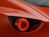 Aston-Martin-V12-Zagato3