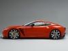Aston-Martin-V12-Zagato4