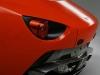 Aston-Martin-V12-Zagato7