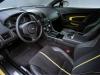 Aston-Martin-Vantage-S-4