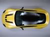 Aston-Martin-Vantage-S-54