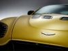 Aston-Martin-Vantage-S-6