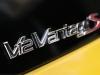 Aston-Martin-Vantage-S-7