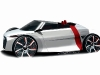 AUDI-Urban-Concept-Car1