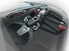 AUDI-Urban-Concept-Car2