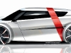 AUDI-Urban-Concept-Car3