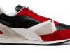 273183_WABS7_1771_A-black-red-grey-lambskin-sneakers-shoes-1920x1920