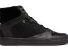 273185_W0PK1_1093_A-black-lambskin-sneakers-shoes-1920x1920