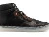 273187_WAKC1_1062_A-black-lambskin-sneakers-shoes-1920x1920