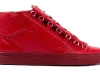 MAINIMAGE---273184_WAD40_6411_A-poppy-lambskin-sneakers-shoes-1920x1920