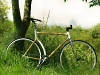 Bamboocycle-A-Sustainable-Urban-Bicycle-yatzer-10