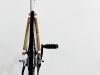 Bamboocycle-A-Sustainable-Urban-Bicycle-yatzer-2