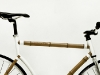 bamboocycle-a-sustainable-urban-bicycle_big