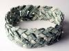 tine-de-ruysser-banknote-jewelry-5