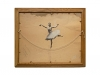 banksy-unveils-new-paintings-2