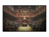banksy-unveils-new-paintings-3