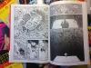 3Bartkira_book-04