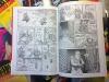 4Bartkira_book-02