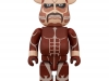 attack-on-titan-medicom-toy-bearbrick