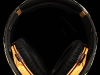 CrystalRocked_Gold-plated-Dr-Dre-Beats-Studio-Headphones-1