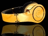 CrystalRocked_Gold-plated-Dr-Dre-Beats-Studio-Headphones-2