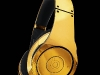 CrystalRocked_Gold-plated-Dr-Dre-Beats-Studio-Headphones-4