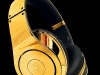 CrystalRocked_Gold-plated-Dr-Dre-Beats-Studio-Headphones-5