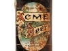 Beer-book-Acme-Brewing-Company-1950s-beer-can
