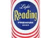 Beer-book-Reading-Brewing-Co-1970s-beer-can