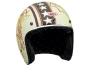 Bell_Helmet1