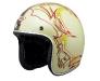 Bell_Helmet2