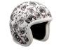 Bell_Helmet3
