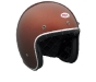Bell_Helmet6