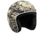 Bell_Helmet8