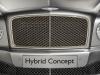 bentley-hybrid-concept-003-1-1