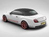 Bentley-Continental-ISR-9