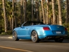 Bentley-V8S-LIAS-exclusive-testdrive3