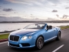 Bentley-V8S-LIAS-exclusive-testdrive5