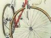 Andy's Bike.jpg