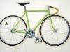 Green Bike Profile.jpg