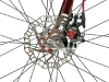 bike spokes