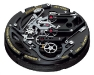 ap-millenary-carbon-one-tourbillion-chronograph-4