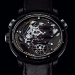 ap-millenary-carbon-one-tourbillion-chronograph-5