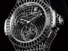 xHublot_one_million_black_Large