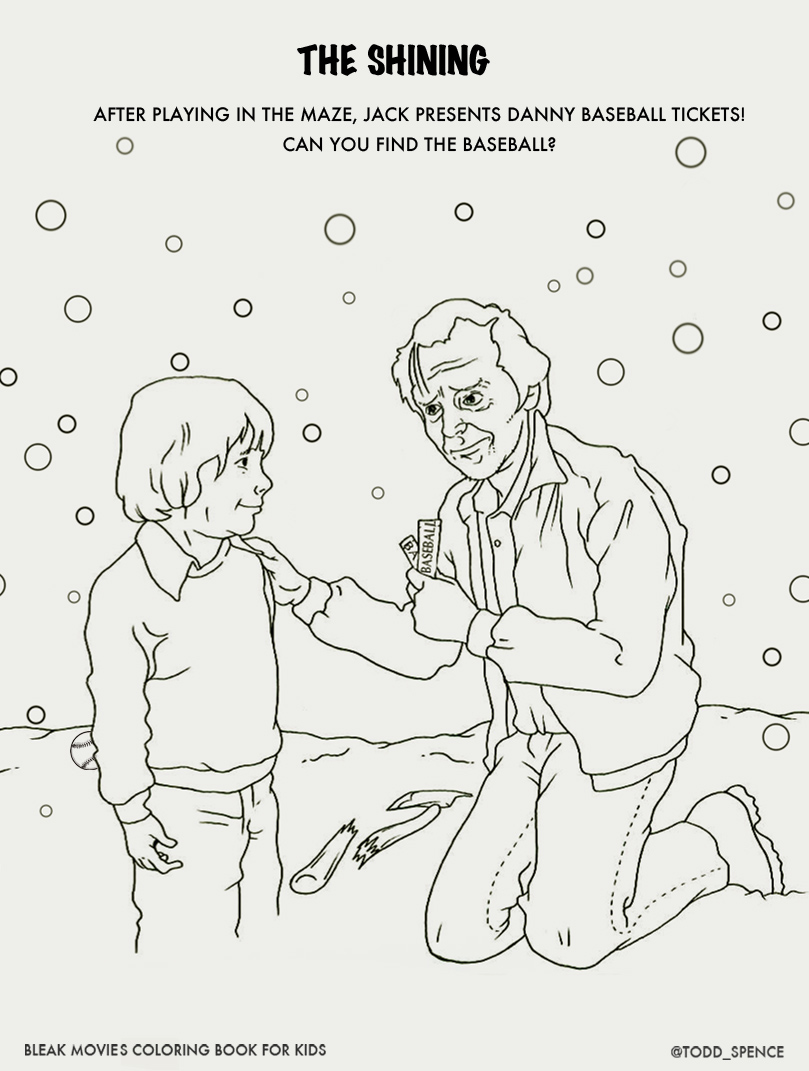 inappropriate coloring pages - xnxn xnxn check out xnxn xnxn cntravel