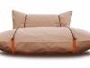 blow-sofa_03_fTWWD_17621