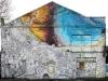 blu-bologna-italy-mural