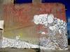 blu-niscemi-italy-mural