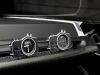 BMW-328-Hommage15