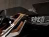BMW-328-Hommage17